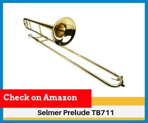Selmer-Prelude-TB711