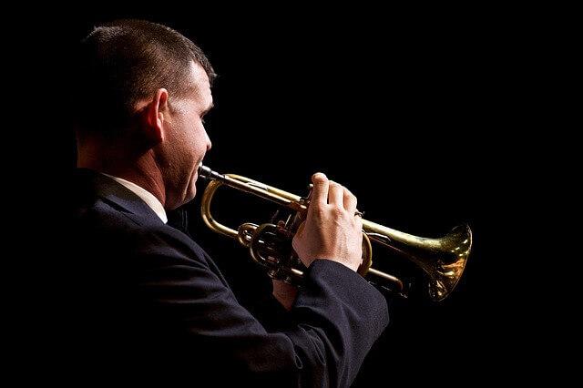 best-jazz-trombone