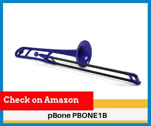 pBone-PBONE1B
