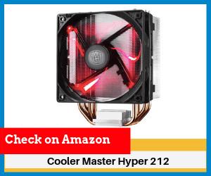 Cooler-Master-Hyper-212