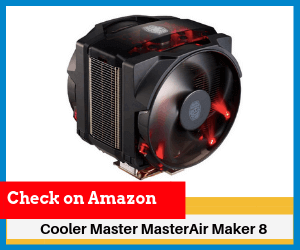 Cooler-Master-MasterAir-Maker-8
