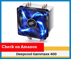 Deepcool-Gammaxx-400
