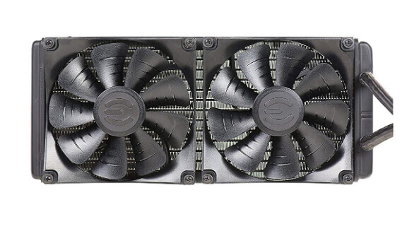 EVGA-CLC-280mm-Best-CPU-Cooler-For-The-i7-7700k