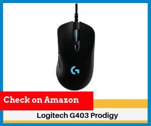 Logitech-G403-Prodigy