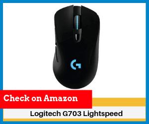 Logitech-G703-Lightspeed