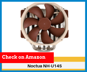 Noctua-NH-U14S