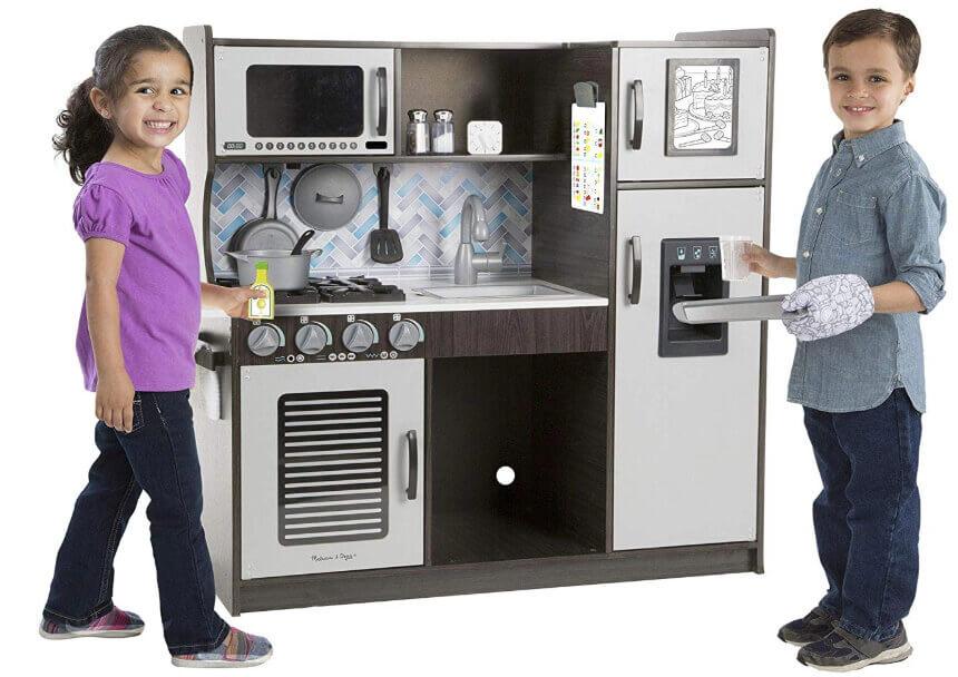 Best-kids-kitchen-set-2019