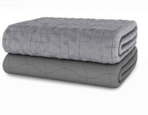 Dr Harts Weighted Blanket Review