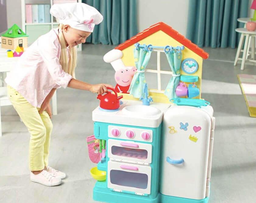 Peppa-Little-Kitchen-Deluxe