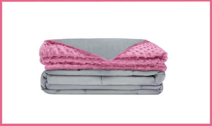 Quility-Weighted-Blanket-Review