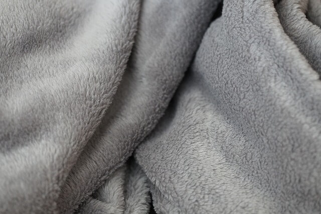 Quility-Weighted-Blanket-Reviews