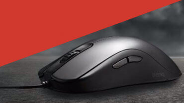 Zowie-FK1-vs-FK1+-vs-FK2-full-comparison