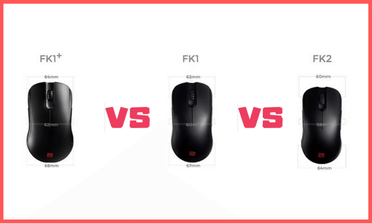 Zowie-FK1-vs-FK2-comparison