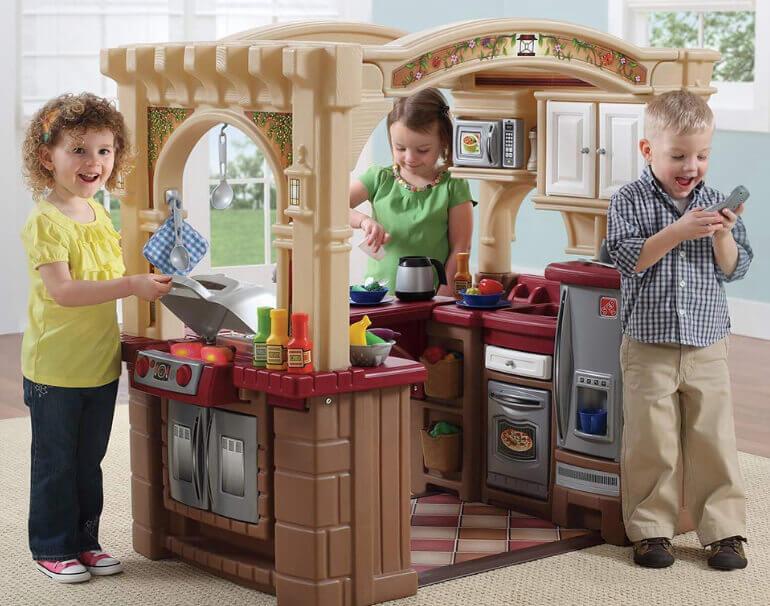 best-kids-play-kitchen