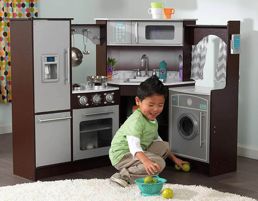 best-play-kitchen-accessories