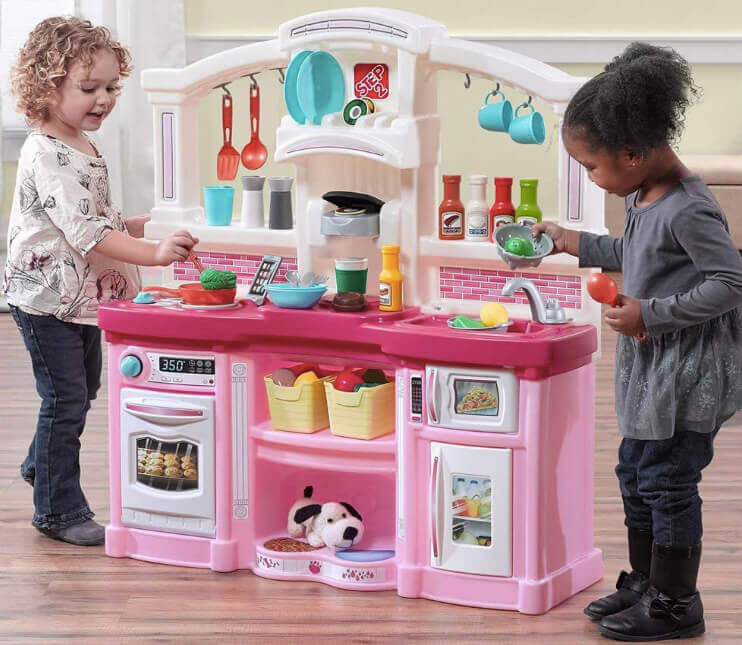 top-rated-kids-kitchen-set