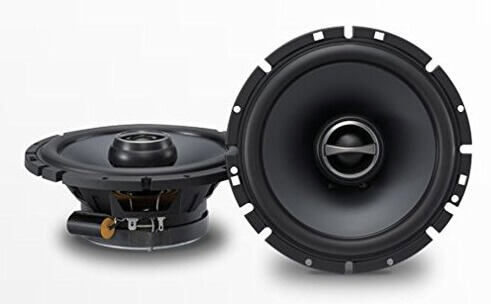 Alpine-speakers-review