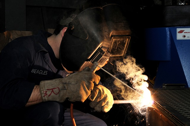 Best-MIG-Welder-Reviewed