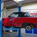 best-car-lifts-for-home-garage-reviews