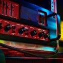 best-receiver-for-outdoor-speakers
