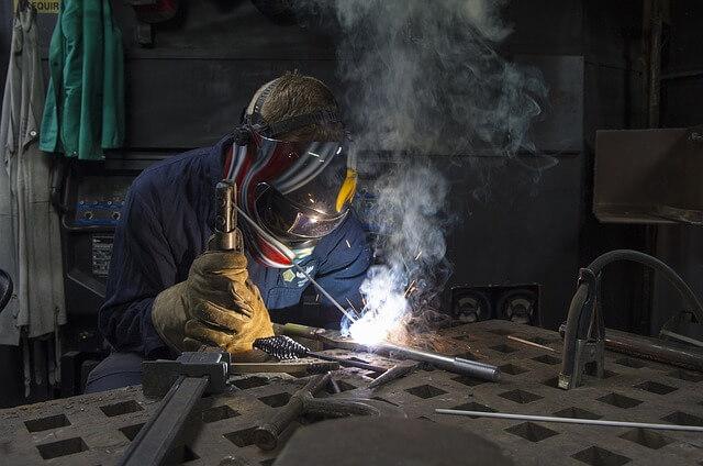 10-best-mig-welder-reviews