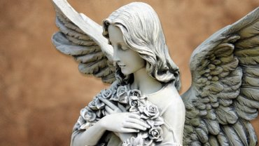 Best-Angel-Statues-for-Home-and-Garden
