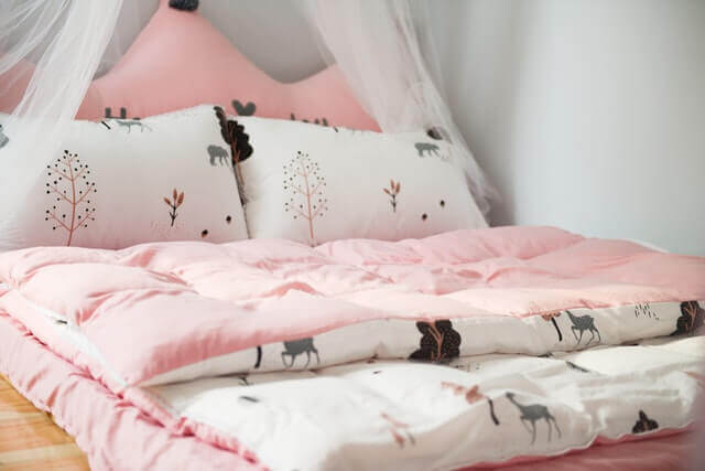 Best-Music-Themed-Bedding-and-Musical-Comforters