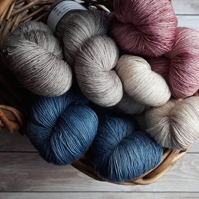 100-percent-best-wool-blankets-reviews