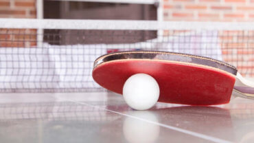 best-ping-pong-tables-reviews