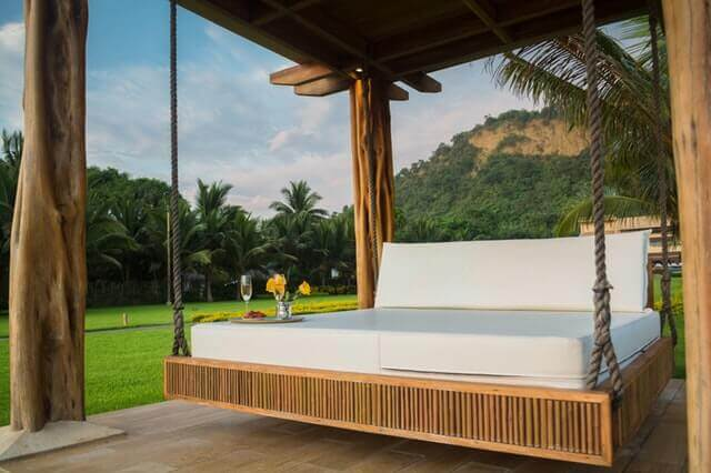 best-sleep-number-alternative-smart-beds-reviews