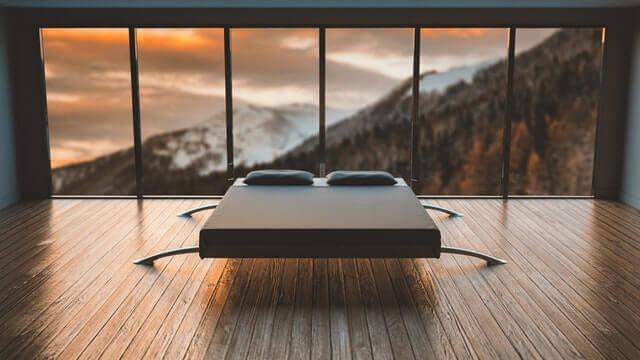 best-sleep-number-alternative-smart-beds