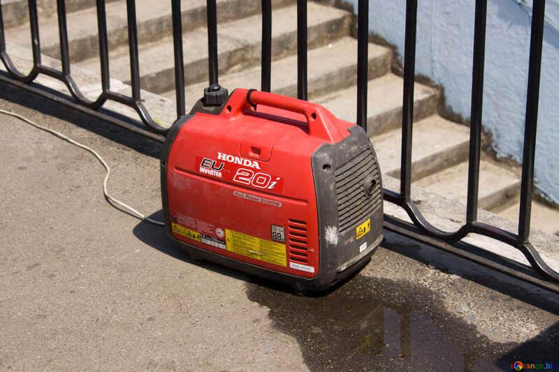 best-smallest-portable-generators