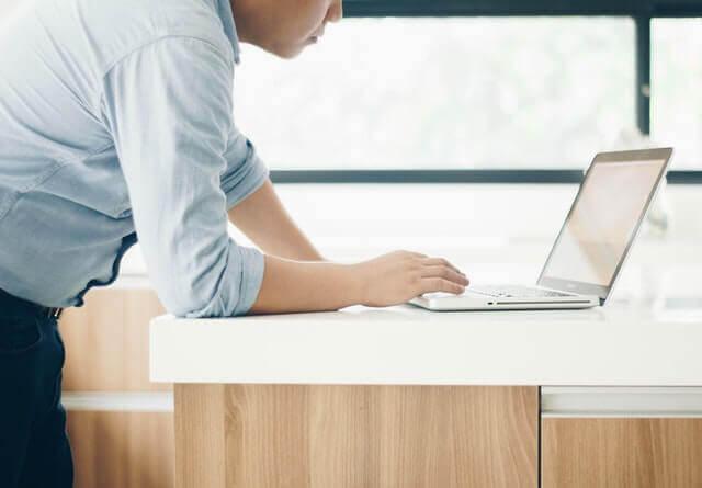 best-varidesk-alternative-standing-desks