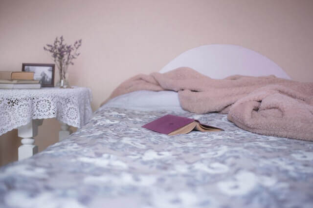Hypnoser-weighted-blanket-reviews