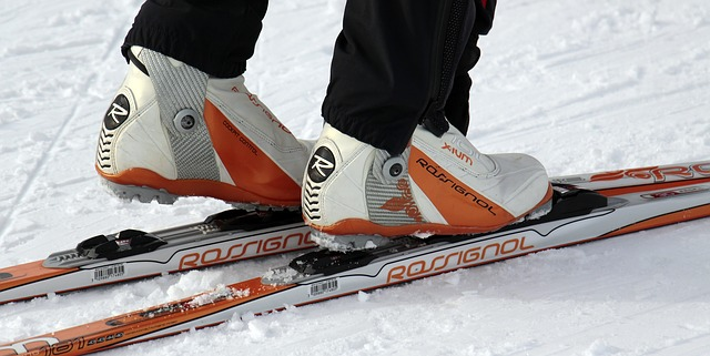 best-ski-boots-for-wide-feet