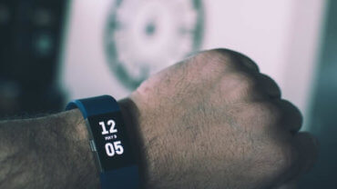 is-fitbit-worth-it