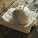 100-percent-merino-wool-socks