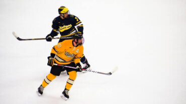Best Hockey Stickhandling Tools Reviews