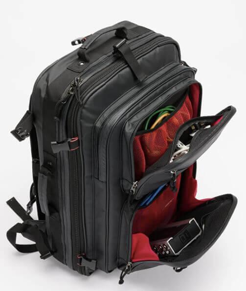 MAGMA-Magma-Riot-DJ-Backpack-XL-2