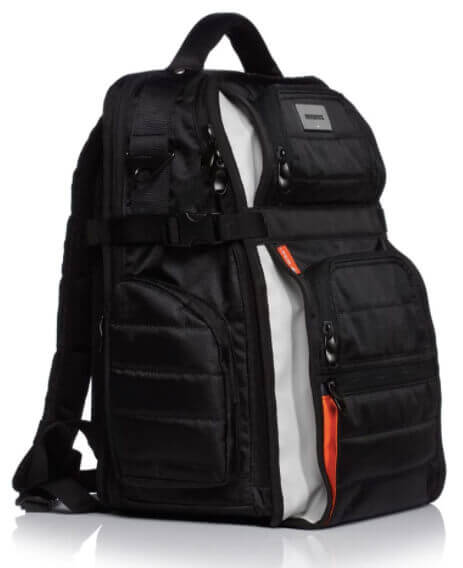 MONO-EFX-Flyby-Backpack