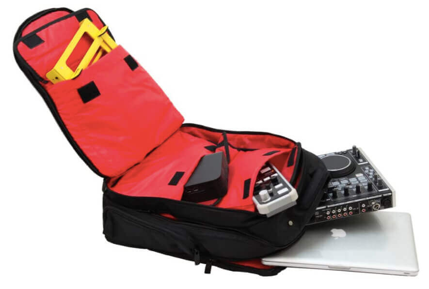 Odyssey-Digital-Gear-Backpack