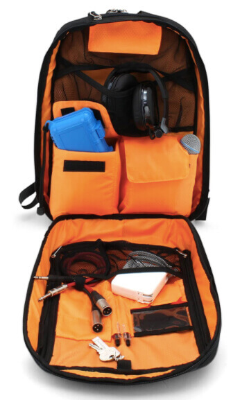 Orbit-Concepts-Slim-DJ-Backpack
