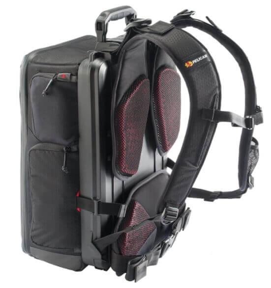 Pelican-S115-Elite-Sport-Backpack