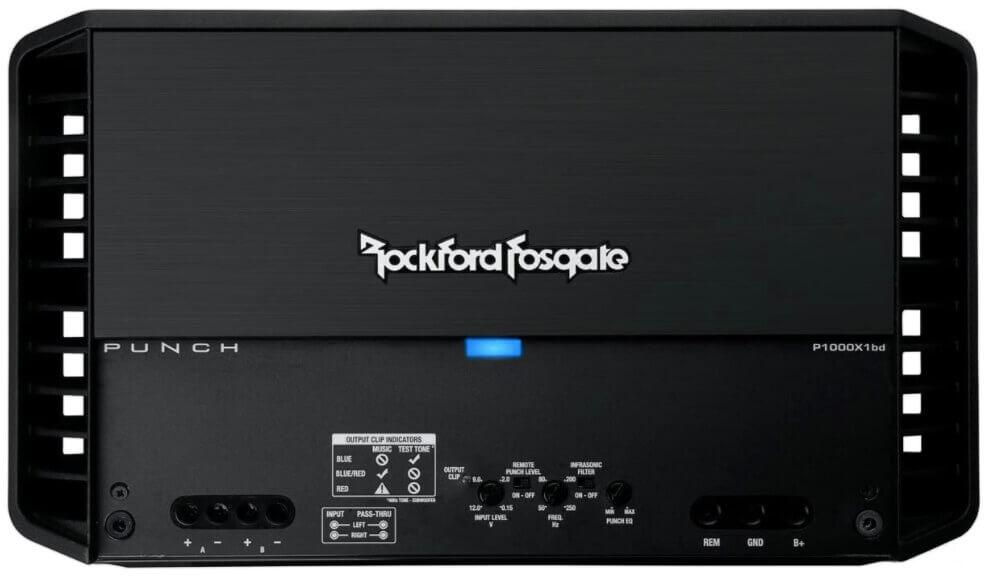 Rockford-Fosgate-Punch-P1000X1BD