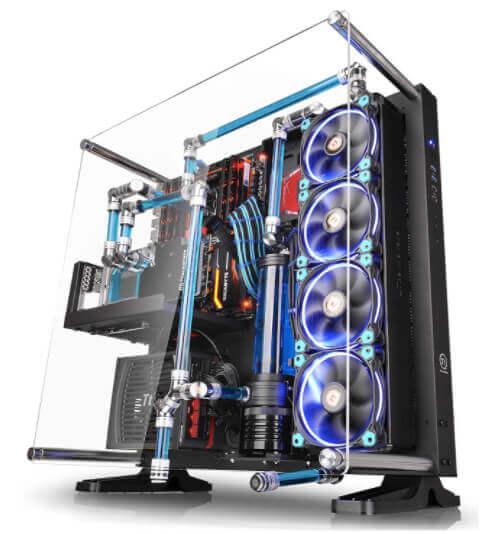 Thermaltake-Core-P5-ATX-Open-Frame