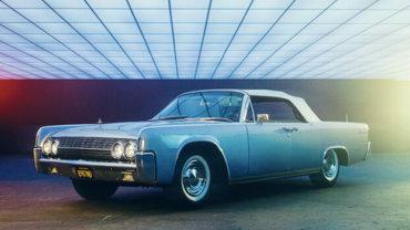 best-automotive-paint-gun-reviews