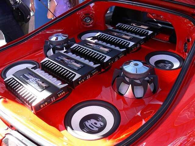 best-competition-car-amplifiers