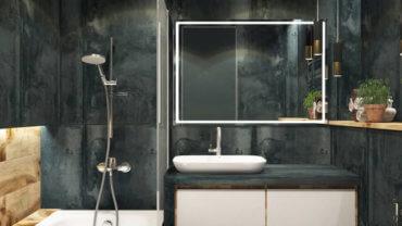 best-height-adjustable-shower-heads