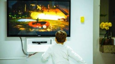 best-motorized-tv-mount-reviews