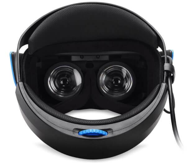 Acer-AH101-D8EY-VR